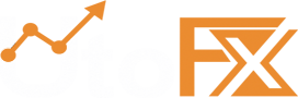 utofx - مرجع خبری تحلیلی بازار جهانی