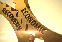 بهبودی اقتصادی
