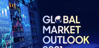 چشم انداز بازار 2021