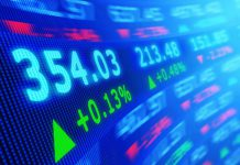 منظور از اجرای معاملات چیست ؟