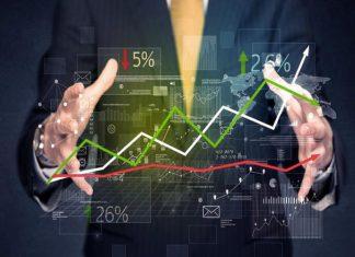 سختگیری مالی