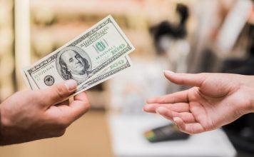 شاخص هزینه های مصرف شخصی