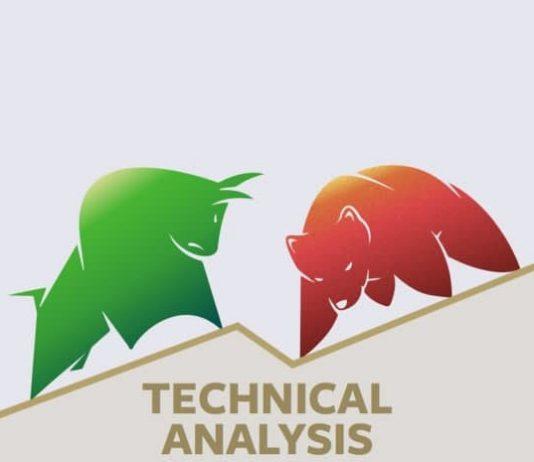 تکنیکال